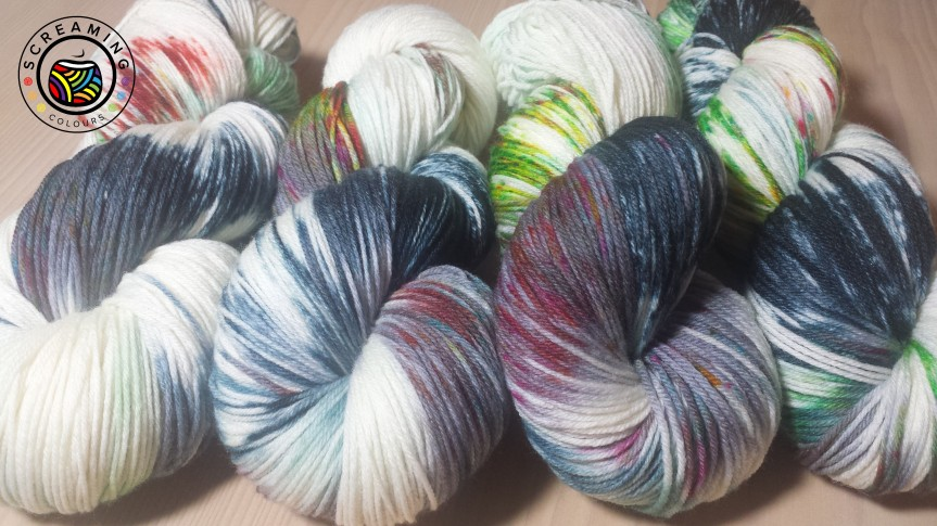 ColourHighTwist Silvesternacht 3