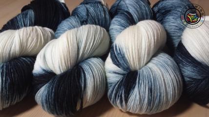 ColourHighTwist Yin&Yang 2