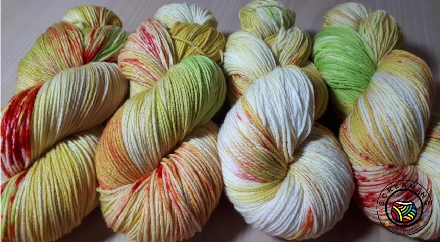 ColourHighTwist Apfel 1