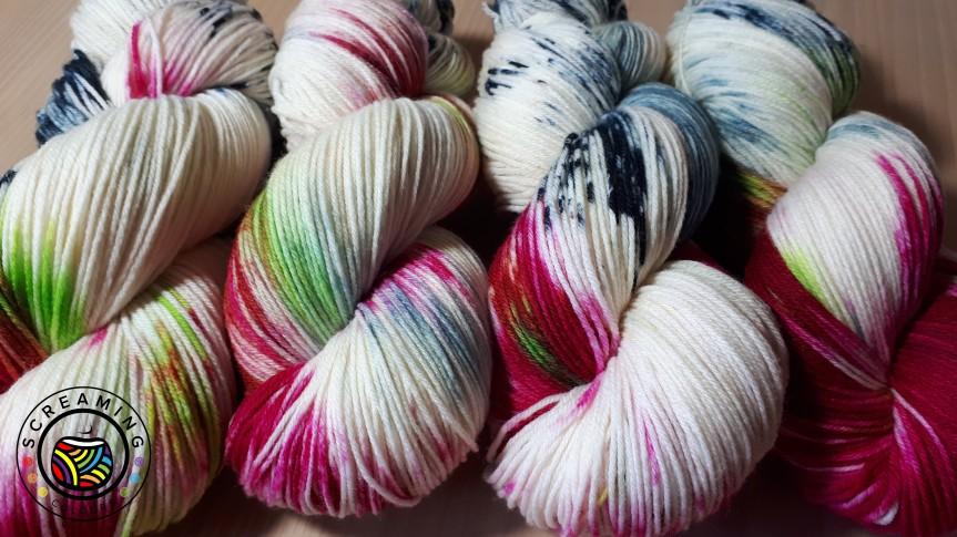 ColourHighTwist Drachenfrucht 1